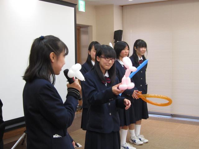 岡山県老人福祉施設協議会